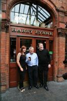 Harry Byrne - image 5