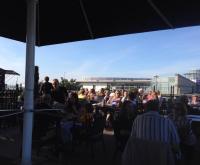 Hartleys Restaurant - image 2