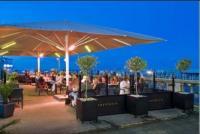 Hartleys Restaurant - image 3