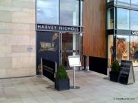 Harvey Nichols - image 2