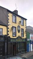The Haven Bar - image 2