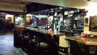 The Haven Bar - image 3