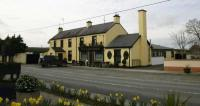 The Hawthorn Inn (otherwise Lounge)
