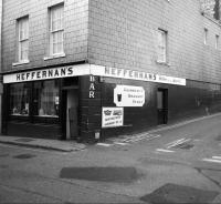 Heffernans
