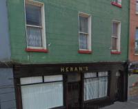 Herans