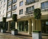 Herbert Park Hotel - image 2