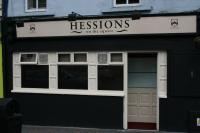 Hessions At The Square - image 1