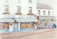 Hickey's Bakery - image 1