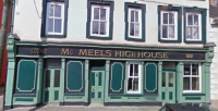 High House