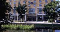 Hilton Dublin - image 1