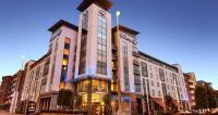 Hilton Dublin Airport Hotel - image 1