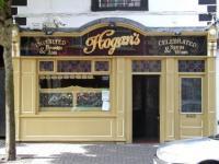 Hogans - image 1