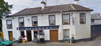 Holohans Bar