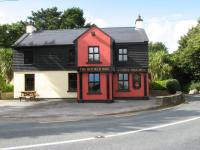 The Hooker Pub - image 1