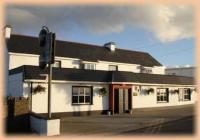 Hopper Inn