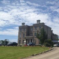 Horetown House - image 1