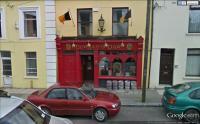 Horgan's Bar - image 1