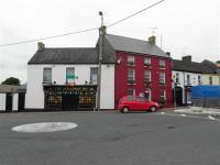 The Horseman Inn