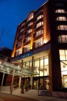 Hotel Conrad Dublin - image 1
