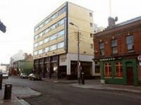 Hotel Imperial (dundalk) Ltd - image 1