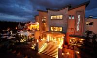 Hotel Kilkenny - image 1