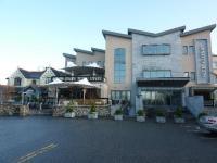 Hotel Kilkenny - image 3