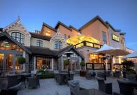 Hotel Kilkenny - image 4