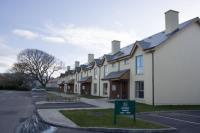 Hotel Killarney - image 2