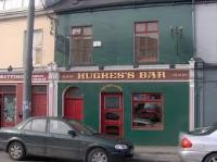 Hughes Bar - image 1