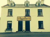 Iggys Bar - image 1