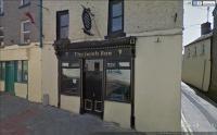 The Irish Bar - image 1