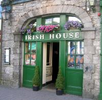 Irish House - image 1