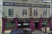 Flynn's Bar and Restaurant