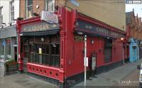 J Grogans Castle Lounge - image 1