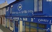 J.j's Bar
