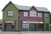 Jack Bailey's Bar - image 2