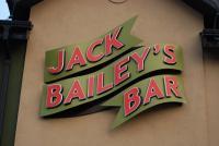 Jack Bailey's Bar - image 3