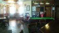 Jack Bailey's Bar - image 4