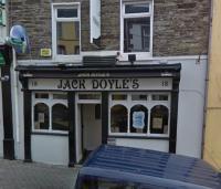 Jack Doyles Bar - image 1