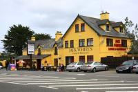 Jack Whites Inn - image 1