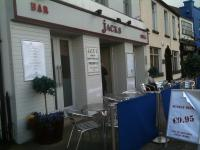 Jack's Bar And Grill - image 1