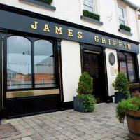 James Griffen - image 1