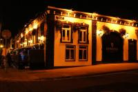 Jerry Flannery's Bar - image 1