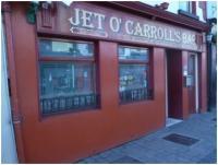 Jet O'carroll - image 1