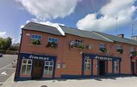 Jimmy's Bar - image 1