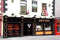 Joe's Bar - image 1