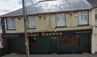 John Browne - image 1