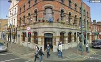 John Doyles Pub