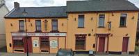 John Ferry's Cosy Bar