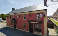 Johnno's Ale House - image 1